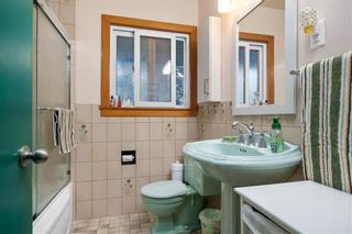 Photo 11: 109 McLaughlin Avenue in Winnipeg: Silver Heights Residential for sale (5F)  : MLS®# 202117026