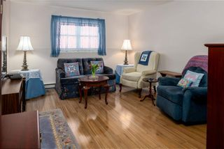Photo 4: E-13 5 Rose Way in Dartmouth: 12-Southdale, Manor Park Residential for sale (Halifax-Dartmouth)  : MLS®# 202113282