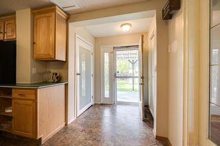 Photo 15: 7850 JASPER Avenue in Edmonton: Zone 09 House for sale : MLS®# E4248601