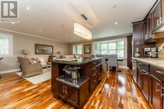 Photo 15: 76 CULHAM Street in Oakville: House for sale : MLS®# 40175960
