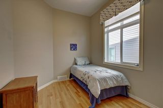 Photo 26: 315 Reunion Green NW: Airdrie Detached for sale : MLS®# A1077177