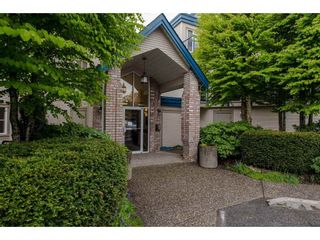 """Photo 19: 307 45504 MCINTOSH Drive in Chilliwack: Chilliwack W Young-Well Condo for sale in """"VISTA VIEW"""" : MLS®# R2264583"""