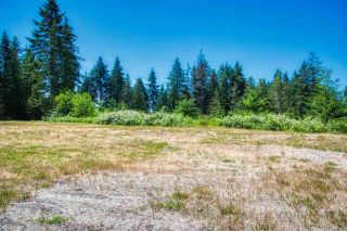 "Photo 16: LOT 14 CASTLE Road in Gibsons: Gibsons & Area Land for sale in ""KING & CASTLE"" (Sunshine Coast)  : MLS®# R2422459"