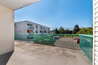 """Photo 5: 204 9006 EDWARD Street in Chilliwack: Chilliwack W Young-Well Condo for sale in """"EDWARD PLACE"""" : MLS®# R2603115"""