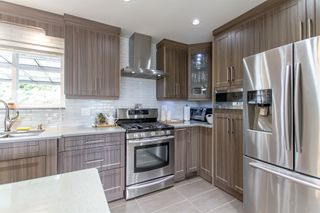 """Photo 6: 3182 RAE Street in Port Coquitlam: Riverwood House for sale in """"BROOKSIDE MEADOWS"""" : MLS®# R2408399"""