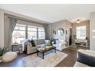 "Photo 7: 5863 148A Street in Surrey: Sullivan Station House for sale in ""Miller's Lane"" : MLS®# R2552600"