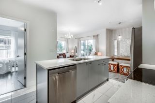 """Photo 3: 107 12310 222 Street in Maple Ridge: West Central Condo for sale in """"THE 222"""" : MLS®# R2348202"""