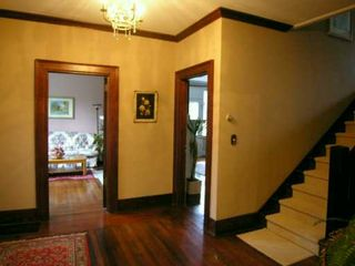 Photo 9: 1475 W 33RD Ave in Vancouver: Shaughnessy House for sale (Vancouver West)  : MLS®# V630473