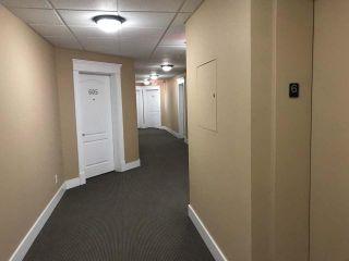 Photo 17: 607 975 W VICTORIA STREET in : South Kamloops Apartment Unit for sale (Kamloops)  : MLS®# 145425