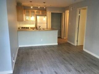 """Photo 2: 14 9339 ALBERTA Road in Richmond: McLennan North Condo for sale in """"Trellaine"""" : MLS®# R2326104"""