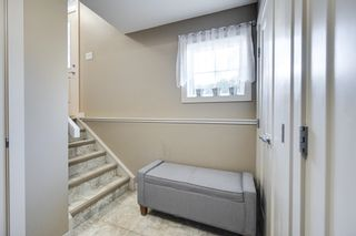 Photo 30: 31 5203 149 Avenue in Edmonton: Zone 02 Townhouse for sale : MLS®# E4264687