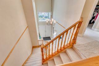 Photo 15: 2128 PARKWAY Boulevard in Coquitlam: Westwood Plateau House for sale : MLS®# R2140730