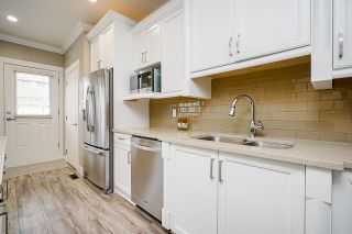 """Photo 14: 7793 211B Street in Langley: Willoughby Heights Condo for sale in """"SHAUGHNESSY MEWS"""" : MLS®# R2569575"""