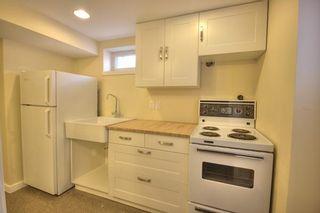"Photo 11: 5651 CHESTER Street in Vancouver: Fraser VE House for sale in ""FRASER VE"" (Vancouver East)  : MLS®# V746920"
