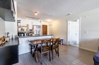 Photo 12: 303 3323 151 Street in Surrey: Morgan Creek Condo for sale (South Surrey White Rock)  : MLS®# R2622991