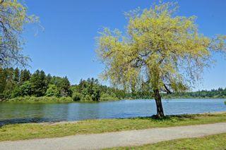 Photo 19: 107 494 Marsett Pl in : SW Royal Oak Condo for sale (Saanich West)  : MLS®# 877144