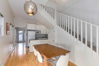 Photo 7: 1827 7TH AVENUE in Vancouver East: Home for sale : MLS®# R2133768