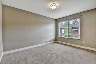 Photo 21: 37 2687 158 STREET in Surrey: Grandview Surrey Townhouse for sale (South Surrey White Rock)  : MLS®# R2611194