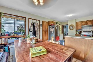 Photo 13: 2330 DUNDAS Street in Vancouver: Hastings House for sale (Vancouver East)  : MLS®# R2536266