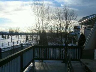 Photo 8:  in CALGARY: Applewood Residential Detached Single Family for sale (Calgary)  : MLS®# C3202522