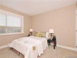 Photo 11: 101 7843 East Saanich Rd in SAANICHTON: CS Saanichton Condo for sale (Central Saanich)  : MLS®# 661360