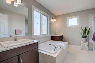 Photo 22: 17231 47 Street in Edmonton: Zone 03 House for sale : MLS®# E4240104