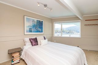 Photo 30: 4781 STRATHCONA Road in North Vancouver: Deep Cove House for sale : MLS®# R2624662