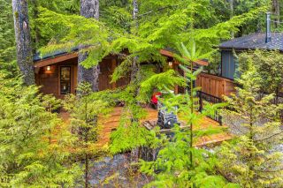 Photo 41: 9 6574 Baird Rd in : Sk Port Renfrew House for sale (Sooke)  : MLS®# 863836