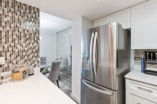 """Photo 9: 1002 739 PRINCESS Street in New Westminster: Uptown NW Condo for sale in """"Berkley Place"""" : MLS®# R2621360"""