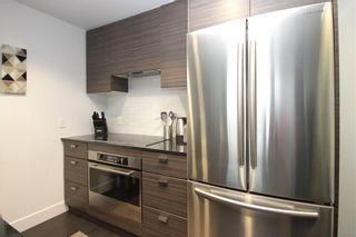 Photo 3: 709 1500 7 Street SW in Calgary: Beltline Condo for sale : MLS®# C4166248