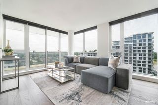 Photo 4: 1202 8988 PATTERSON Road in Richmond: West Cambie Condo for sale : MLS®# R2542117