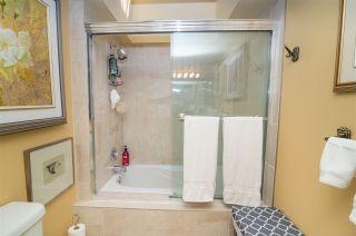 Photo 36: 1502 9921 104 Street in Edmonton: Zone 12 Condo for sale : MLS®# E4239123