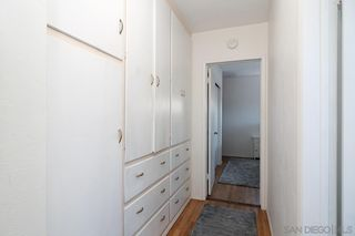 Photo 21: LA MESA House for sale : 4 bedrooms : 7624 Saranac Ave
