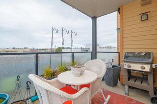 Photo 30: 302 9776 Fourth St in Sidney: Si Sidney South-East Condo for sale : MLS®# 878510