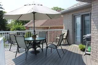 Photo 29: 277 Rockingham Court in Cobourg: House for sale : MLS®# X5308335