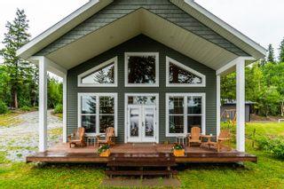 Photo 1: 45580 LLOYD Drive: Cluculz Lake House for sale (PG Rural West (Zone 77))  : MLS®# R2602738