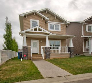 Photo 2: 52 Mackenzie Way: Carstairs Detached for sale : MLS®# A1131097