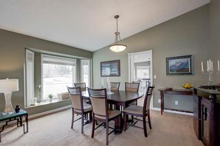 Photo 5: 96 Wood Valley Rise SW in Calgary: Woodbine Detached for sale : MLS®# A1094398
