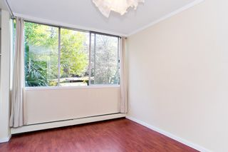 """Photo 10: 202 1534 HARWOOD Street in Vancouver: West End VW Condo for sale in """"ST. PIERRE"""" (Vancouver West)  : MLS®# R2505398"""