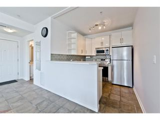 Photo 13: 312 1540 17 Avenue SW in Calgary: Sunalta Apartment for sale : MLS®# A1063254