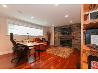 Photo 12: 716 E 29TH Street in North Vancouver: Princess Park House for sale : MLS®# V1136834