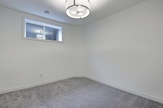Photo 40: 2233 32 Avenue SW in Calgary: South Calgary Semi Detached for sale : MLS®# A1086433