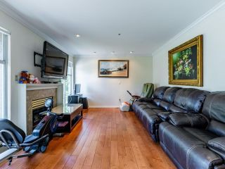 Photo 15: 426 W 28TH Avenue in Vancouver: Cambie House for sale (Vancouver West)  : MLS®# R2604457