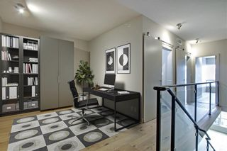 Photo 5: 516 63 INGLEWOOD Park SE in Calgary: Inglewood Apartment for sale : MLS®# A1075069