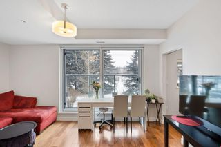 Photo 12: 1201 1234 5 Avenue NW in Calgary: West Hillhurst Apartment for sale : MLS®# A1063912