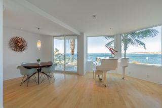 Photo 11: LA JOLLA Condo for sale : 2 bedrooms : 1205 Coast Blvd. A