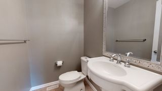 Photo 13: 5811 7 ave SW in Edmonton: House for sale : MLS®# E4238747