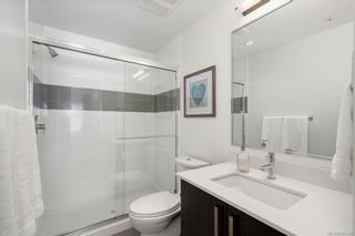 Photo 17: 104 290 Wilfert Rd in View Royal: VR Six Mile Condo for sale : MLS®# 841482