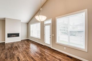Photo 16: 68 Evanswood Circle NW in Calgary: Evanston Semi Detached for sale : MLS®# A1138825