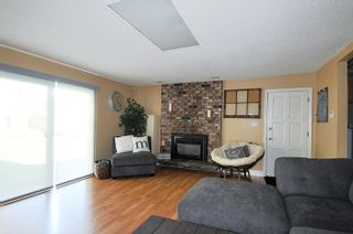 Photo 7: 1651 ROBERTSON Avenue in Port Coquitlam: Glenwood PQ House for sale : MLS®# R2033421